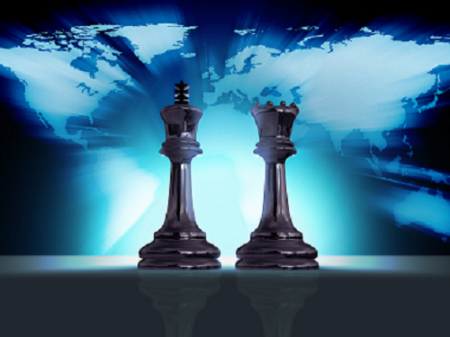 How to Use a Grandmaster's Skill to Improve in Chess and Investments