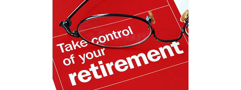 Three Steps for Planning Your Retirement When Interest Rates are Low