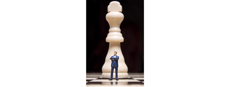 My Favorite Magnus Carlsen Quote