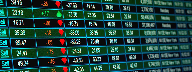 Why You Should Know What a Stock Index Is
