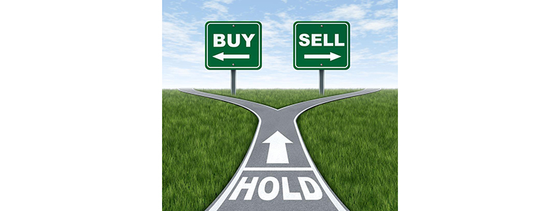 Why the Disposition Effect Can Make You Sell the Wrong Stock