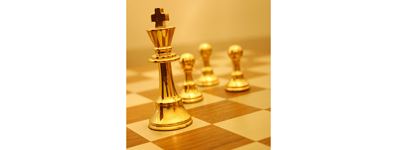3 Chess Strategies That Can Help You Make More Money