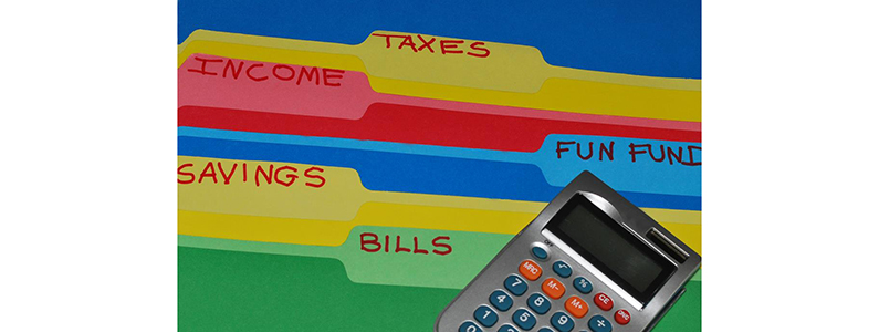 Does a Budget Tracker Really Help Your Bottom Line?