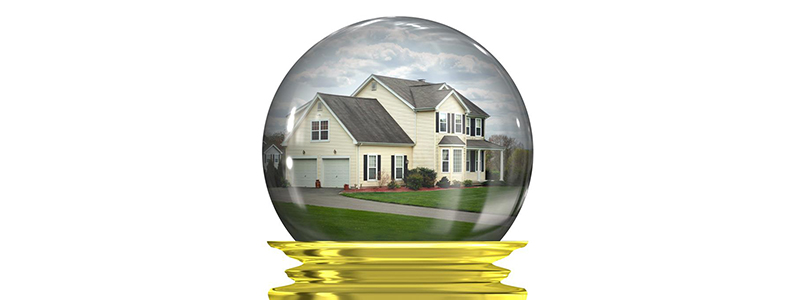 How Larger Mortgage Payments Can Help You Save Money (Ironic, Isn't It?)